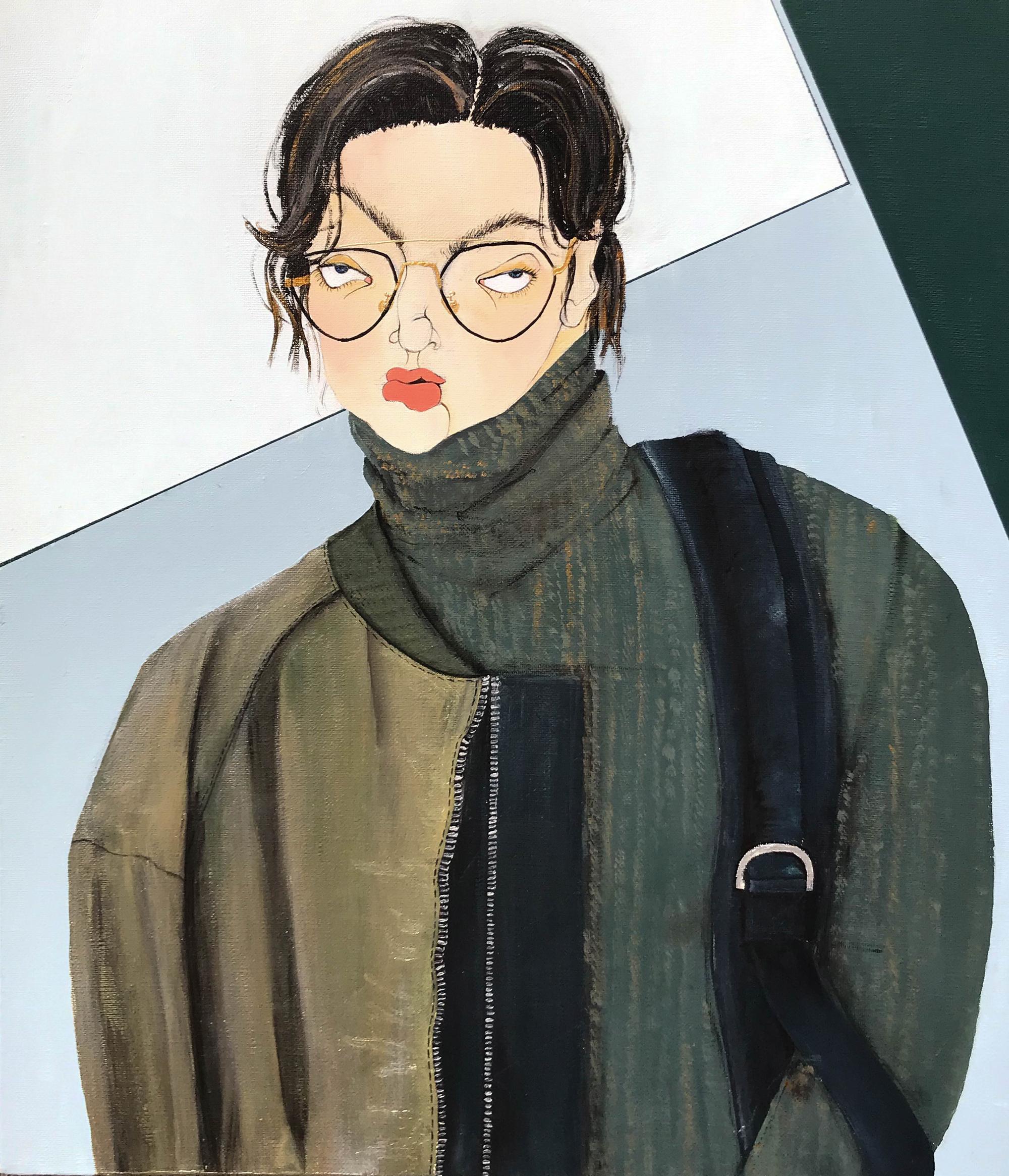 아티스트 송진욱
